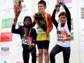 114 Esak - Provinciaal Kampioenschap Veldlopen 2020 - Antwerpen - Noordernieuws.be - 12
