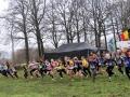 118 Esak - Provinciaal Kampioenschap Veldlopen 2020 - Antwerpen - Noordernieuws.be - 16