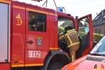 127 Opendeur Brandweer Essen met veel spektakel - (c) Noordernieuws.be 2019 - HDB_8368