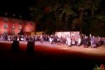023 Niemandsland Avant Premiere - Essen - (c) Noordernieuws.be 2018 - P1020083