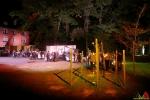 024 Niemandsland Avant Premiere - Essen - (c) Noordernieuws.be 2018 - P1020084