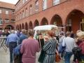 005 Niemandsland Avant Premiere - Essen - (c) Noordernieuws.be 2018 - P1020065