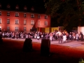 022 Niemandsland Avant Premiere - Essen - (c) Noordernieuws.be 2018 - P1020082
