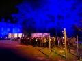 029 Niemandsland Avant Premiere - Essen - (c) Noordernieuws.be 2018 - P1020089