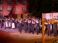 034 Niemandsland Avant Premiere - Essen - (c) Noordernieuws.be 2018 - P1020094