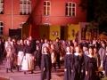 037 Niemandsland Avant Premiere - Essen - (c) Noordernieuws.be 2018 - P1020097