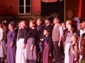 039 Niemandsland Avant Premiere - Essen - (c) Noordernieuws.be 2018 - P1020099