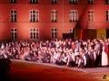 041 Niemandsland Avant Premiere - Essen - (c) Noordernieuws.be 2018 - P1020101