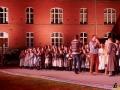 049 Niemandsland Avant Premiere - Essen - (c) Noordernieuws.be 2018 - P1020109