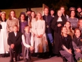 069 Niemandsland Avant Premiere - Essen - (c) Noordernieuws.be 2018 - P1020129