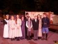 071 Niemandsland Avant Premiere - Essen - (c) Noordernieuws.be 2018 - P1020131