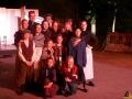 072 Niemandsland Avant Premiere - Essen - (c) Noordernieuws.be 2018 - P1020132