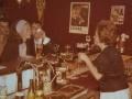 Lisette Vercammen - In café Den Tol - Noordernieuws.be - HDB_8983s