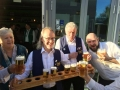 Essener Muzikanten Belgisch Kampioen!2