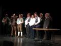 Essener Muzikanten Belgisch Kampioen!3