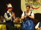 103 Essener Oktoberfeesten 2019 - De Essener Muzikanten - Noordernieuws.be - DSC00196