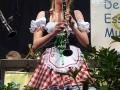 100 Essener Oktoberfeesten 2019 - De Essener Muzikanten - Noordernieuws.be - DSC00164