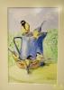 09 Essense Kunstvriendenkring exposeert in Karrenmuseum - (c) Noordernieuws.be DSC_4270s80
