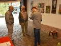 04 Essense Kunstvriendenkring exposeert in Karrenmuseum - (c) Noordernieuws.be