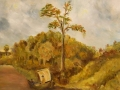 11 Essense Kunstvriendenkring exposeert in Karrenmuseum - (c) Noordernieuws.be