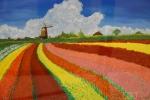 Essense Kunstvriendenkring - Tentoonstelling 2020 - (c) Noordernieuws.be - HDB_1685s
