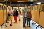 Essense Kunstvriendenkring - Tentoonstelling 2020 - (c) Noordernieuws.be - HDB_1691s