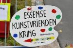 100 Essense Kunstvriendenkring - Tentoonstelling 2019 - (c) Noordernieuws.be - HDB_7566