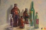 115 Essense Kunstvriendenkring - Tentoonstelling 2019 - (c) Noordernieuws.be - HDB_7581