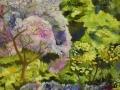 107 Essense Kunstvriendenkring - Tentoonstelling 2019 - (c) Noordernieuws.be - HDB_7573