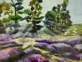 108 Essense Kunstvriendenkring - Tentoonstelling 2019 - (c) Noordernieuws.be - HDB_7574