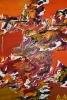 09 Ed Hereijgers - Tentoonstelling kunstwerken - (c) Noordernieuws.be