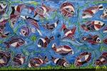 12 Ed Hereijgers - Tentoonstelling kunstwerken - (c) Noordernieuws.be