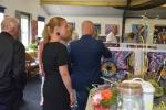 13 Ed Hereijgers - Tentoonstelling kunstwerken - (c) Noordernieuws.be