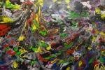 17 Ed Hereijgers - Tentoonstelling kunstwerken - (c) Noordernieuws.be