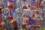 18 Ed Hereijgers - Tentoonstelling kunstwerken - (c) Noordernieuws.be