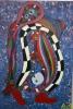 22 Ed Hereijgers - Tentoonstelling kunstwerken - (c) Noordernieuws.be