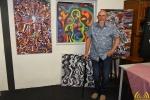 26 Ed Hereijgers - Tentoonstelling kunstwerken - (c) Noordernieuws.be