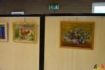 13 Essense Kunstvriendenkring tentoonstelling 2018 - (c) Noordernieuws.be - HDB_7988