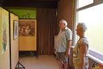 28 Essense Kunstvriendenkring tentoonstelling 2018 - (c) Noordernieuws.be - HDB_8002