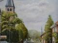 06 Essense Kunstvriendenkring - Andre Geerts - 2017 - (c) Noordernieuws.be