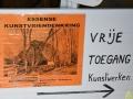 26 Essense Kunstvriendenkring - Andre Geerts - 2017 - (c) Noordernieuws.be