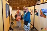 16 Expositie Maasvrienden - Essen - 2017 - (c) Noordernieuws.be
