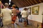 19 Expositie Maasvrienden - Essen - 2017 - (c) Noordernieuws.be
