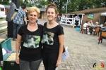 07 Stichting Dier en Project - Nispen - 2017 - (c) Noordernieuws.be