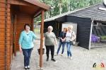 28 Stichting Dier en Project - Nispen - 2017 - (c) Noordernieuws.be
