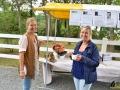 01 Stichting Dier en Project - Nispen - 2017 - (c) Noordernieuws.be