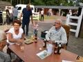 10 Stichting Dier en Project - Nispen - 2017 - (c) Noordernieuws.be
