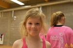 001 Myrelle's Dance Studio - Danskamp - Noordernieuws.be