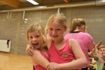 002 Myrelle's Dance Studio - Danskamp - Noordernieuws.be