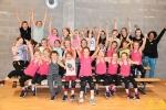 008 Myrelle's Dance Studio - Danskamp - Noordernieuws.be